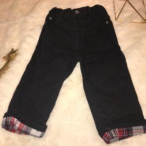🎒👣Children's Place Jeans 12-18 mos 🎒👣
